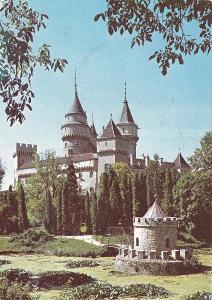 2. BOJNICE (Slovensko)