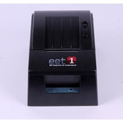 Pokladní  tiskárna    EET1 Set5 Termotiskárna