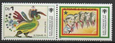 O7-S.Tome-pták-děti **