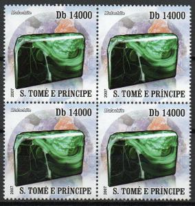 O7-S.Tome-Malachit **