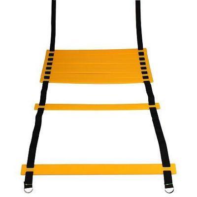 Merco Jump agility žebřík