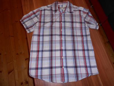 Košile kluk