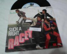 RACEY-SUCH A NIGHT-SP.