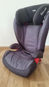 Dětská autosedačka romer kidfix 15-36 kg