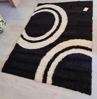Kusový koberec 200 x 290 cm