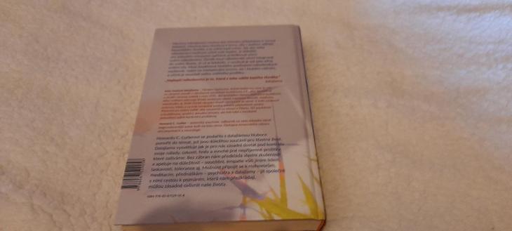 Kniha Cesta ke štěstí  - Knihy