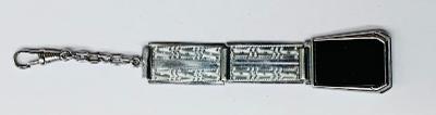 Šatlen  - S 210910/04