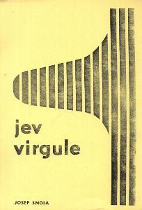 Josef Smola - Jev virgule