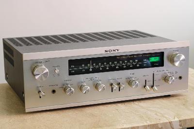 Sony STR-6055