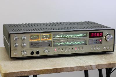 Saba 9241