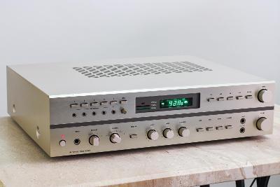 Dual CR 1730