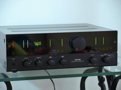 Aurex Toshiba SB-66