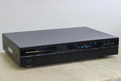 Marantz ST-40
