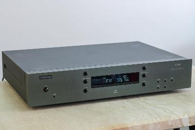 Siemens RH-420