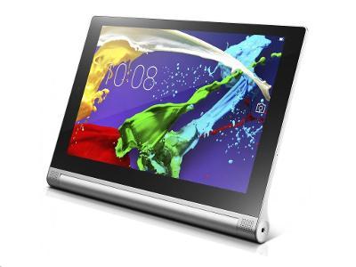 "Lenovo Yoga Tablet 2 10 -1050F-10.1""IPS FHD,2GB RAM,"