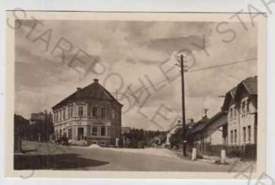 Plzeň - Sever, Plasy, Obchod, Bicykl