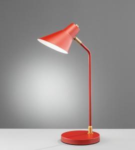 Stolní lampa Frieda (50282445) A315