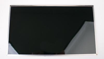 LCD Displej LTN156AT16 L01 lesklý 15,6