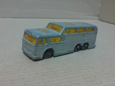 MB66-Coach