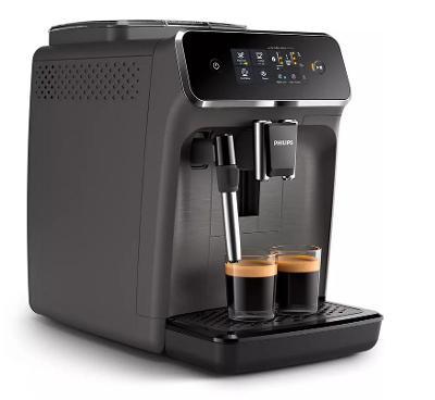 Plně automatický kávovar PHILIPS EP2224/10