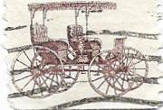 Známka USA od koruny - strana 1