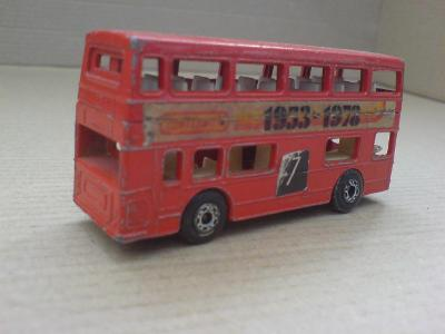 MB17-The Londoner