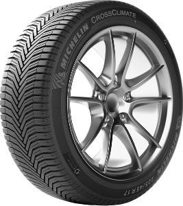 Celoroční pneu Michelin CROSSCLIMATE PLUS 1ks (7958830323) _H238