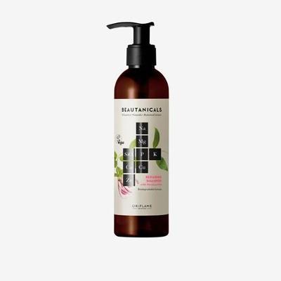 Obnovující šampon Beautanicals