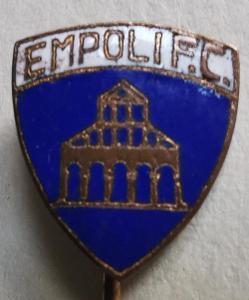 Odznak Empoli F. C.