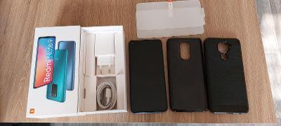 Xiaomi Redmi Note 9/ 64GB
