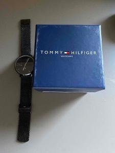 Hodinky Tommy Hilfiger