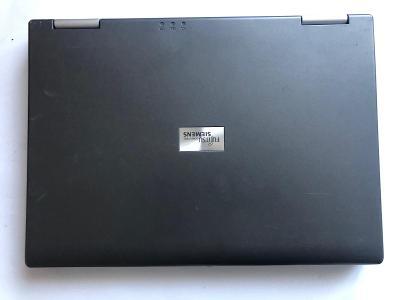 Vadný Notebook Fujitsu Siemens Amilo L7310W