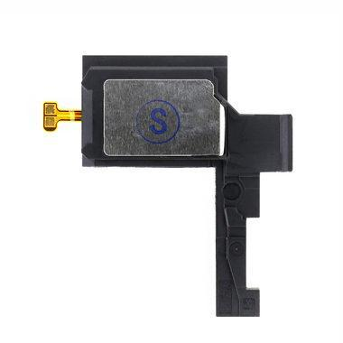 Reproduktor Samsung Galaxy S6 Edge G925F hlasitý