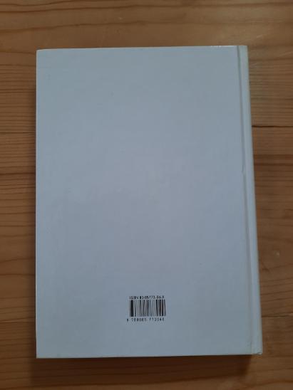 Biggles ve Španělsku W. E. Johns - Knihy