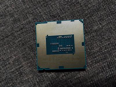 Procesor CPU Intel Core i3-4330 3,50 Ghz