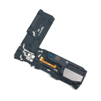 Reproduktor Samsung Galaxy S10 Plus G975F  hlasitý
