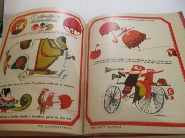"""Časopis """"SLUNÍČKO"""" - rok 1981, 1983 - dětský časopis, sběratelství, re - Časopisy"""