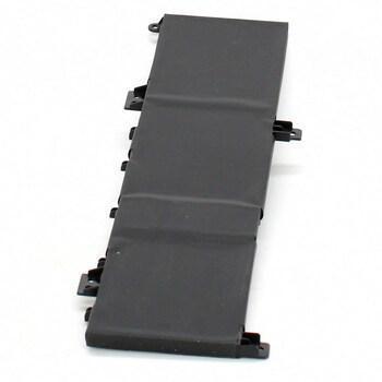 Baterie Hubei C31N1636 do notebooku - Notebooky, příslušenství