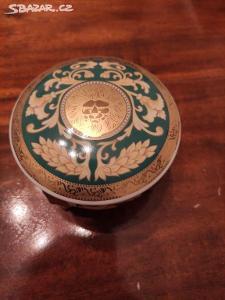 Šperkovnice značený- PIRKEN HAMMER