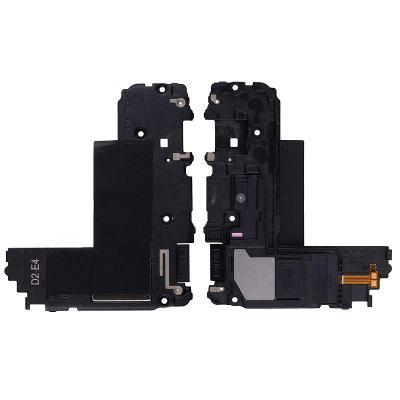 Reproduktor Samsung Galaxy S8 Plus G955F hlasitý