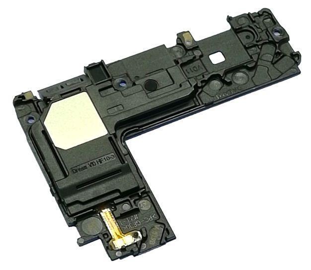 Reproduktor Samsung Galaxy S8 G950F hlasitý - Náhradní díly