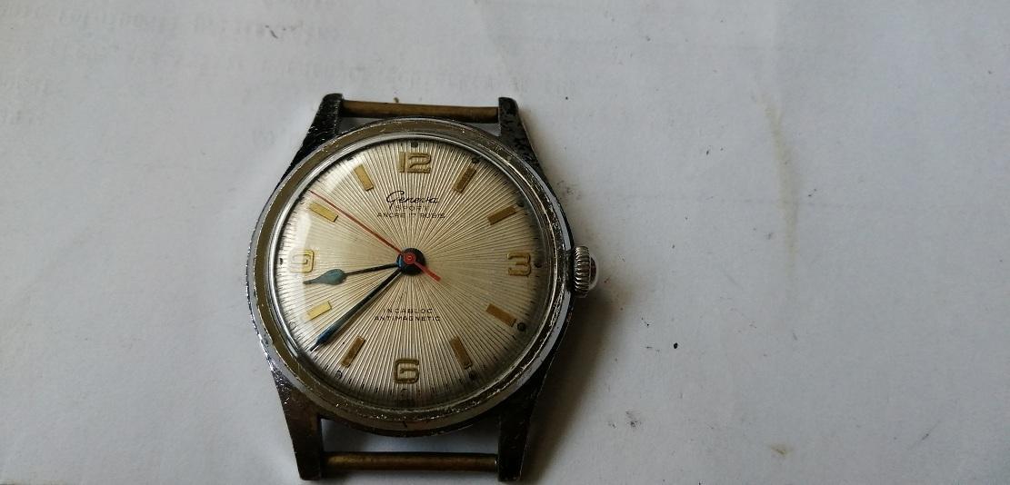 Náramkové hodinky Geneva sport,jdoucí. - Starožitnosti