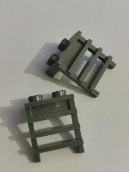 Lego dílky 2ks - Hračky