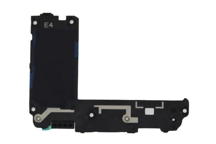 Reproduktor Samsung Galaxy S7 Edge G935F hlasitý - Náhradní díly