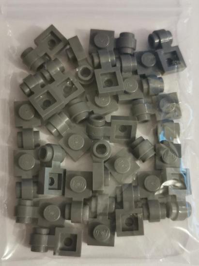 Lego dílky 26ks - Hračky
