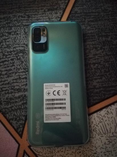 Prodám Xiaomi Redmi Note 10 5G - 4G/64G - Mobilní telefony