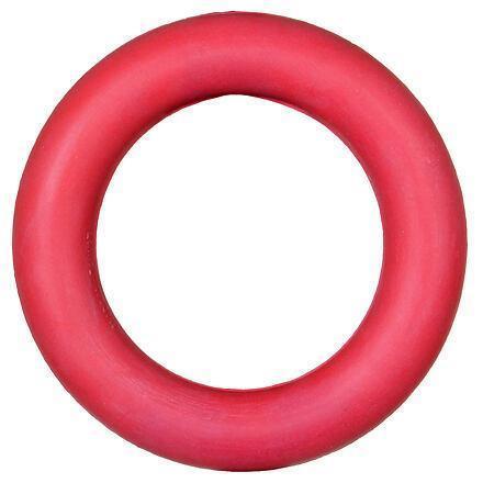 Merco Ringo kroužek - Ostatní sporty