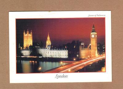 LONDON...VELKÁ BRITÁNIE...STAV DLE FOTA (16)