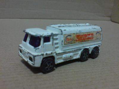 Corgi Juniors-Guy Tanker