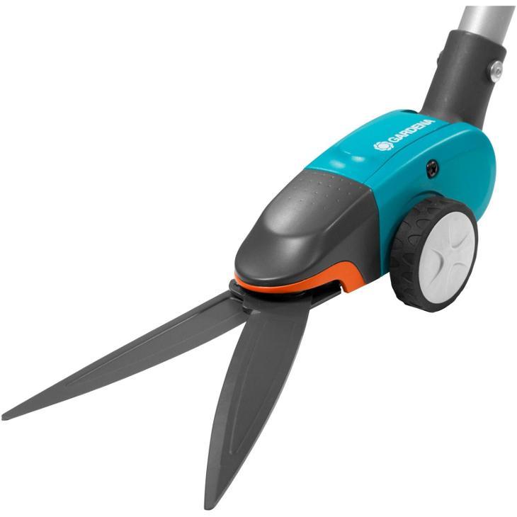 Gardena nůžky na trávu (49334810) _G138 - Zahrada